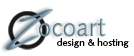 ZocoArt